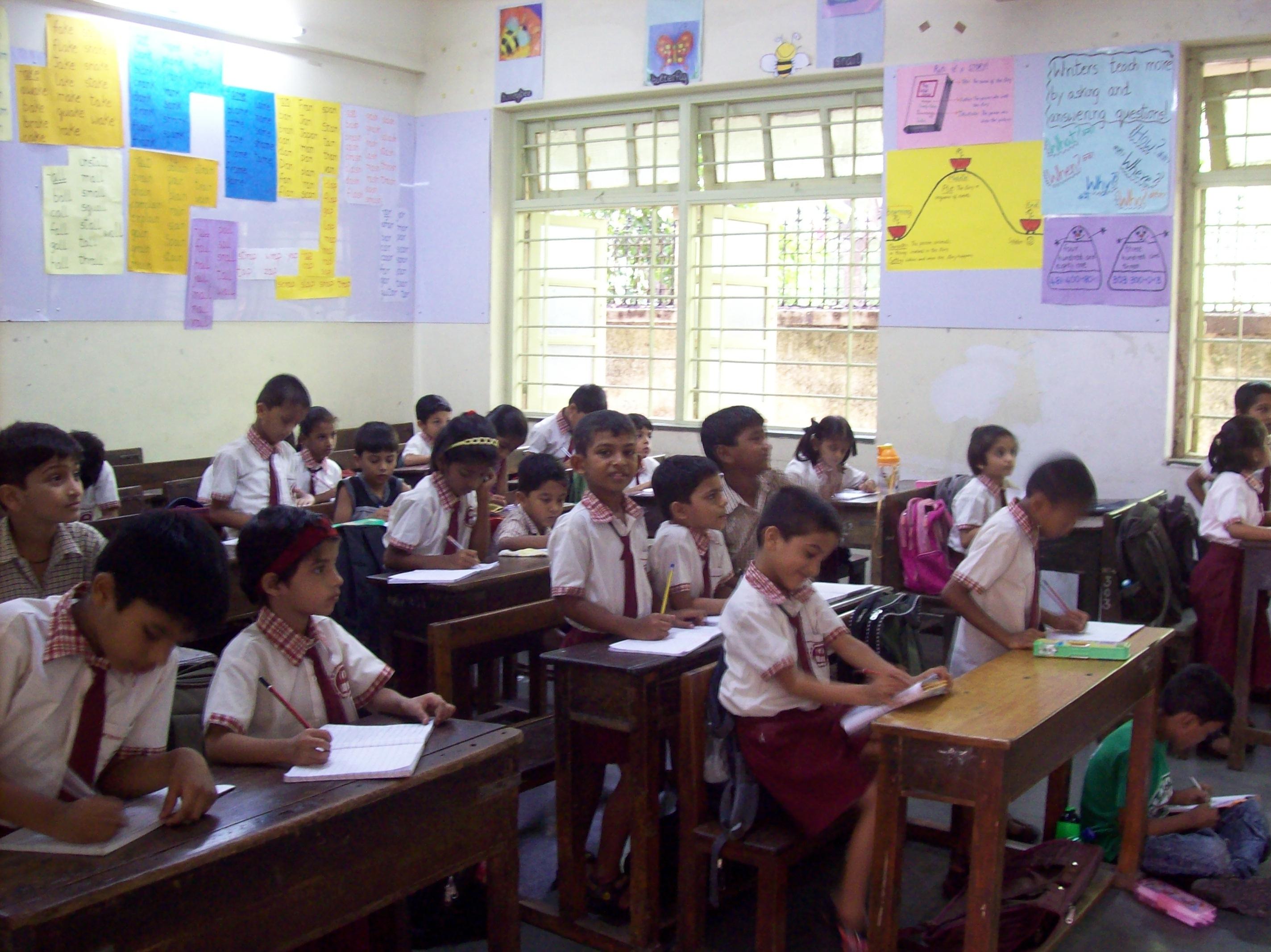 indian schools Indian valley local schools: 100 n walnut street, po box 171 gnadenhutten, oh 44629 (p) 7402544334 • (f) 7402549271.